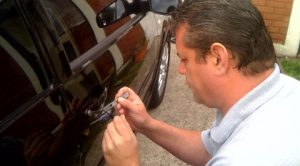 Locksmith for Vehicles, Vans & trucks In Little Neck