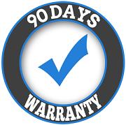 90-days-warranty
