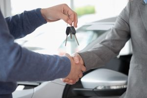 Locksmith for Vehicles, Vans & trucks In Queens