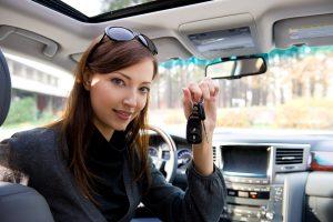 Locksmith for Vehicles, Vans & trucks In Astoria