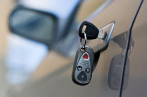 Locksmith for Cars, Vans & trucks In Bellerose