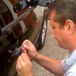 Locksmith for Vehicles, Vans & trucks In Little Neck