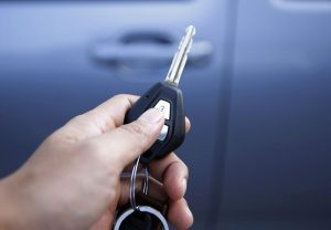Locksmith for Vehicles, Vans & trucks In Rego Park