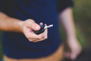 Locksmith for Vehicles, Vans & trucks In Forest Hills