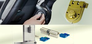 Locksmith for Cars, Vans & trucks In Douglaston